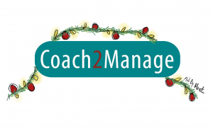 coach2manage_illustration_merete-helbech-hansen_jul