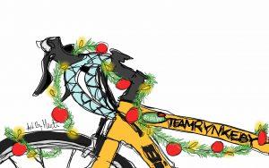 rynkeby-cykel_jul_art-by-merete-helbech-hansen_ole-pedersen_orslev_orslev-turist
