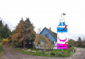 Valg-Posters her ved mit hus i Skibinge ved Præstø. Iøvrigt altid åben for besøg efter aftale. Kontakt mig på 4076 6990 eller artbymerete@gmail.com
